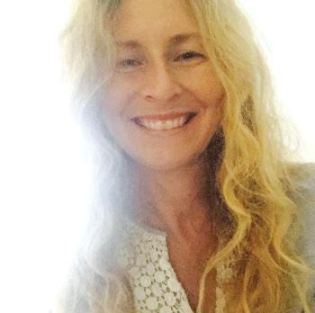 Sarah Hall Kulisha